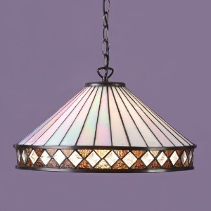 furniture-georgeous-diamond-tiffany-light-ceiling-design-inspiration-with-beautiful-cream-color-and-black-hanging-for-modern-concept-nice-style-tiffany-ceiling-light