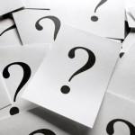 punto-interrogativo-5