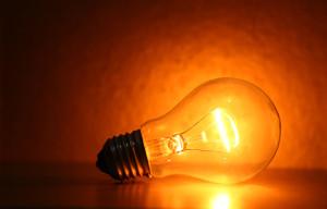 I tipi di lampade tiffany e come scegliere l uno o l altro