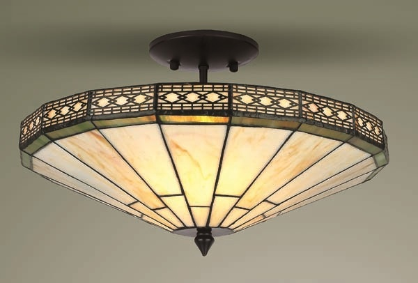 tiffany-ceiling-lights-01