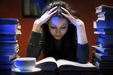 come_studiare1