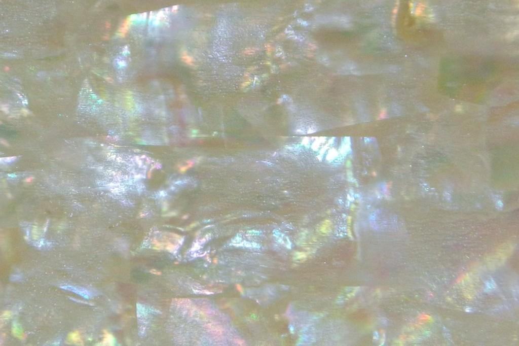 madre perla - lampade tiffany