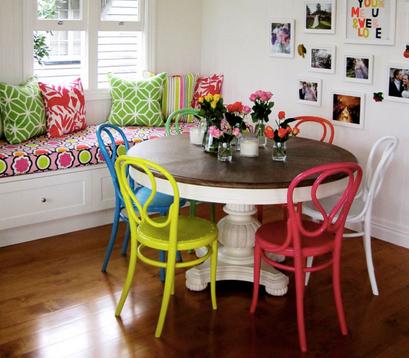 Arredare e illuminare casa 6 steps per farlo perfettamente for Arredamento originale casa