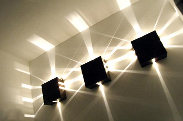 illuminare-casa-lampade
