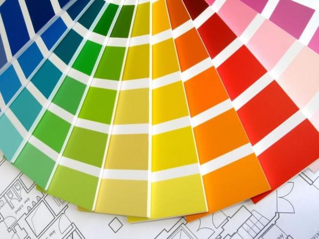 scelta-colore