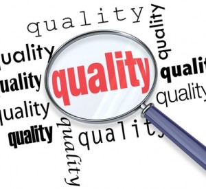 sistemi-gestione-qualità
