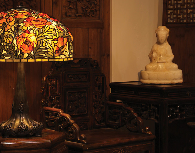 traditional-table-lamps