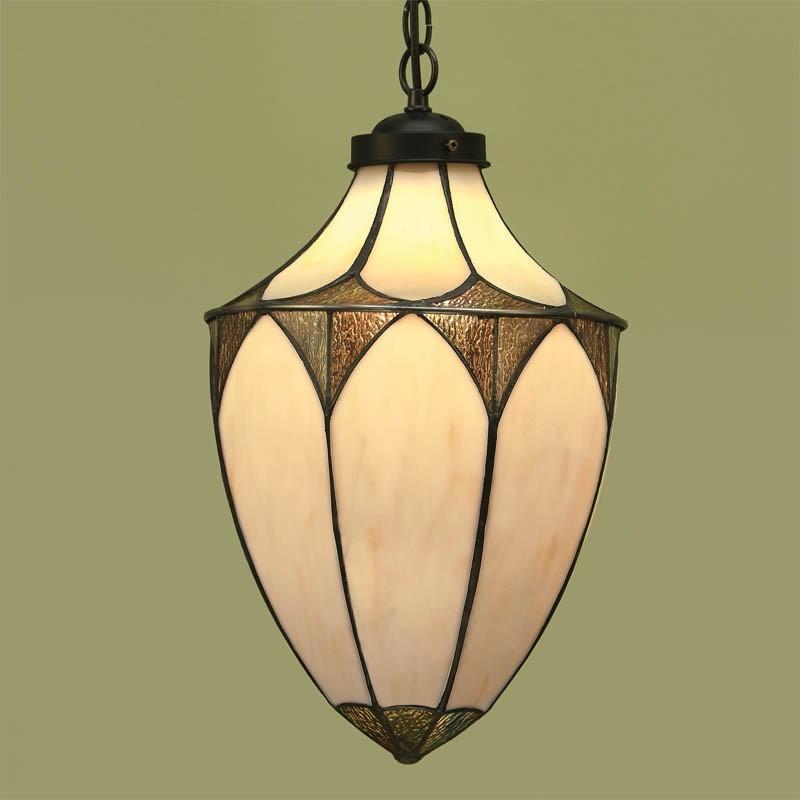 lampada-a-sospensione-tiffany-lanterna-tiffany-gialla