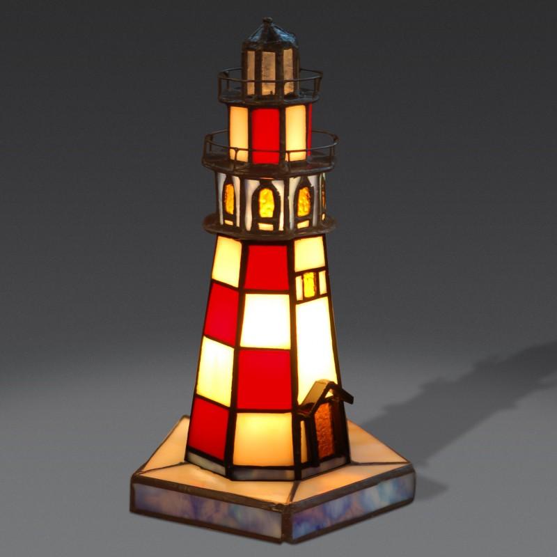lampada-da-tavolo-comodino-tiffany-a-forma-di-faro-