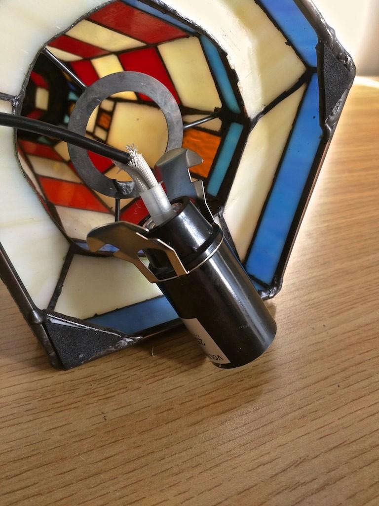 lampada tiffany faro portalamadina 1