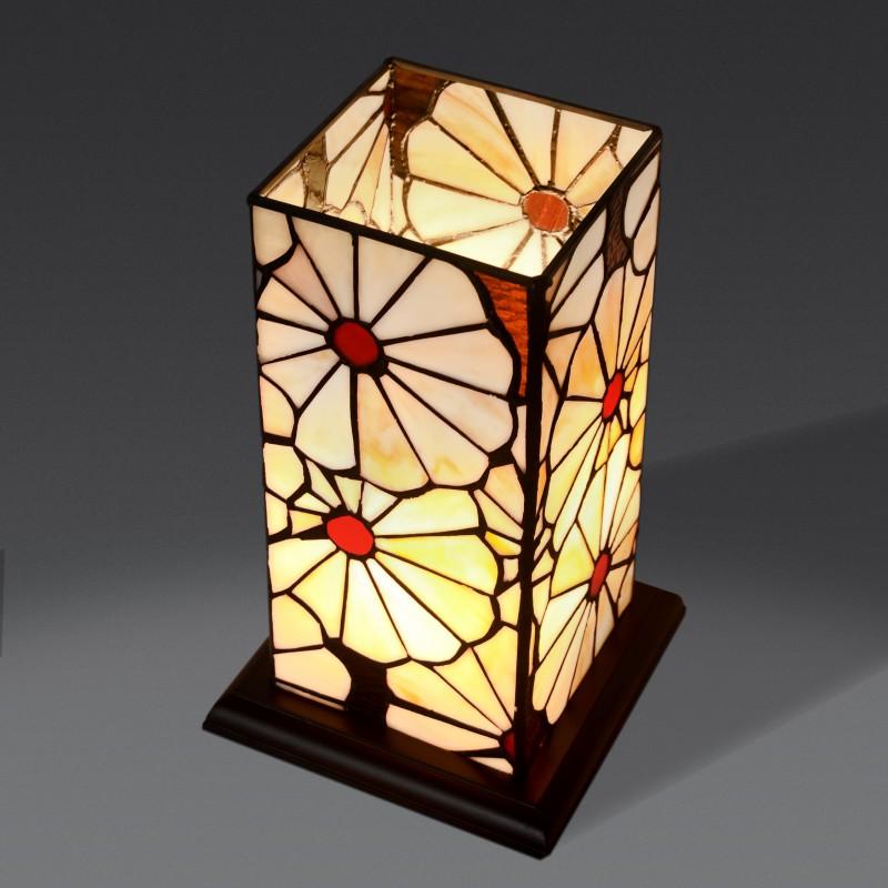 lampada-da-comodino-tavolo-tiffany-rettangolare-floreale