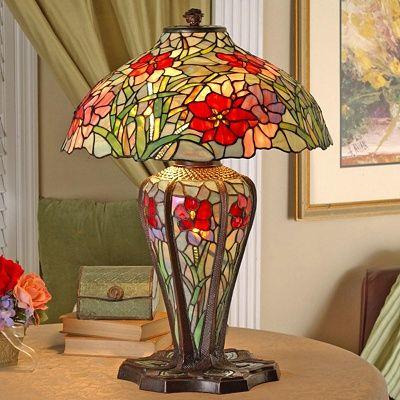 lampade di valore
