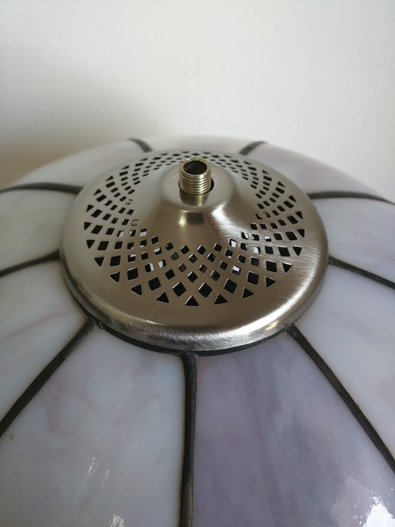 lampada tiffany moderna da tavolo 5
