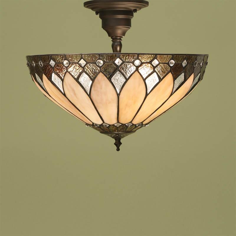 lampada-a-sospensione-tiffany-lampada-da-soffitto-tiffany-con-vetri-gialli-lume-invertito