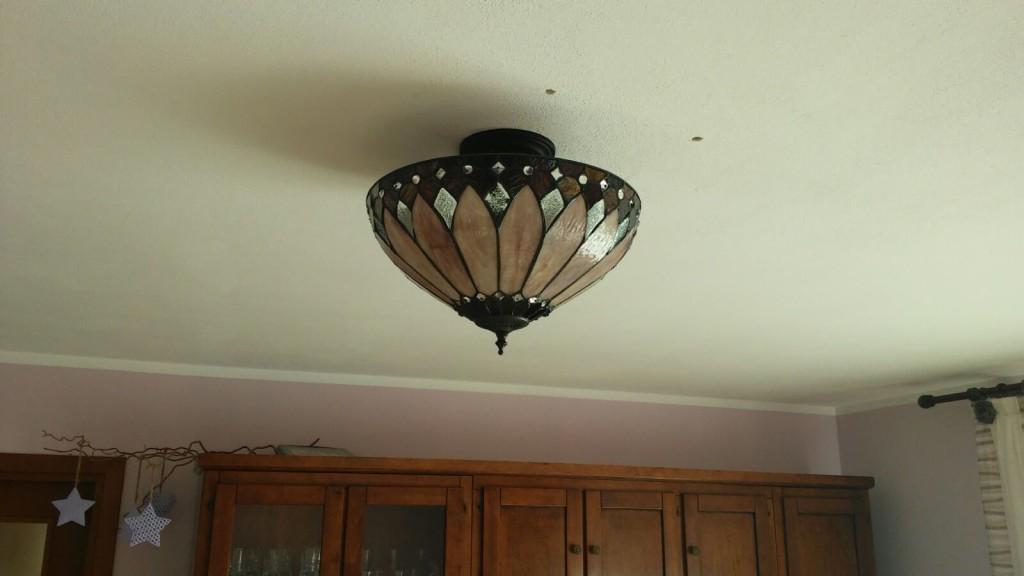lampada-tiffany-da-soffitto