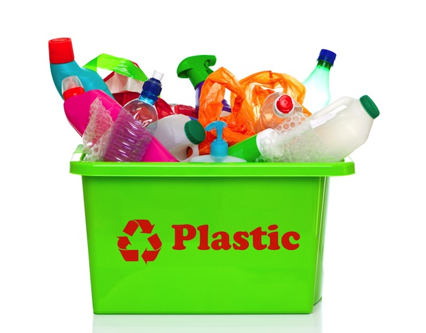 plastic recycling_636032246920960325