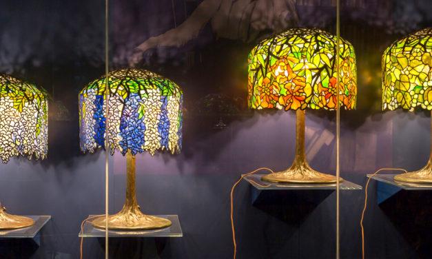 Lampade Tiffany Offerte: come acquistare Lampade Tiffany a basso costo e risparmiare