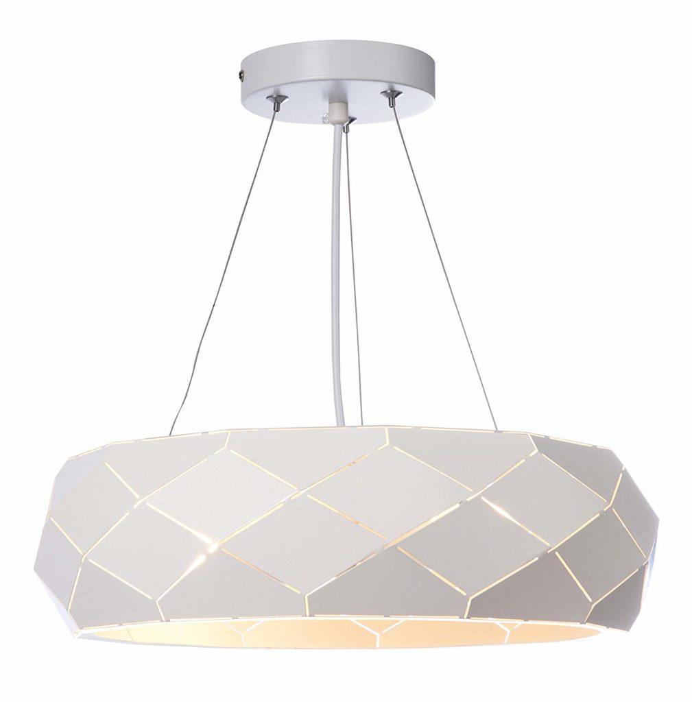 lampade a sospensione moderna