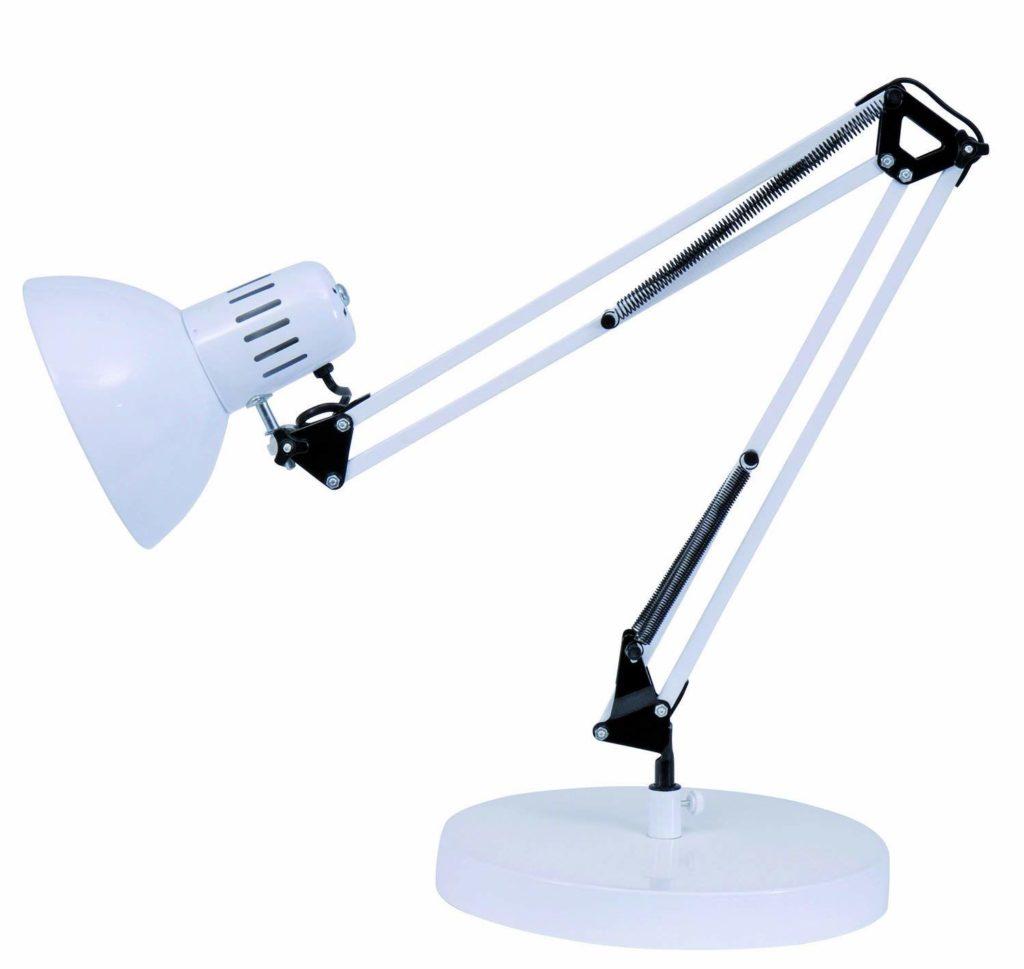 lampade da tavolo / scrivania: modello architetto
