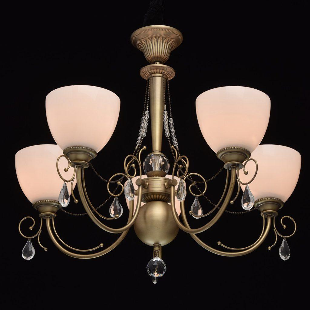 lampadari classici