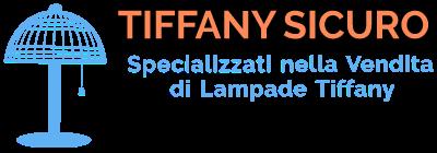 Tiffany Sicuro