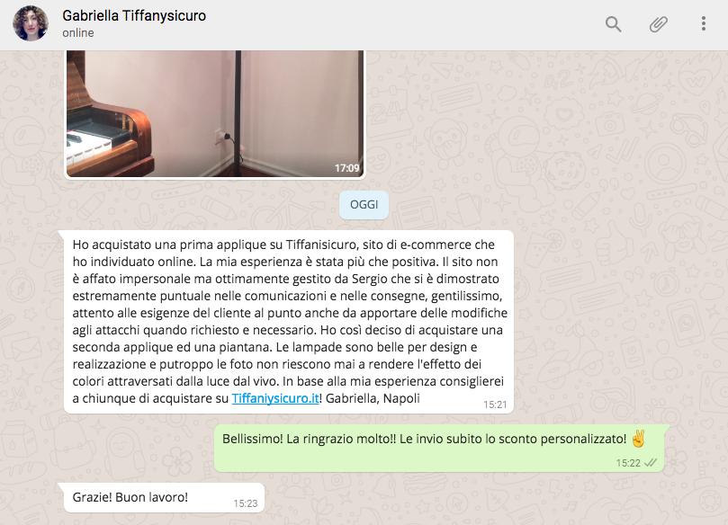 screen whatsapp